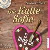 H�rbuch Cover: Die Kalte Sofie (Download)
