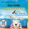H�rbuch Cover: Sonnendeck (Download)