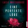 H�rbuch Cover: Eine perfekte L�ge (Download)