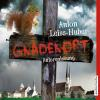 H�rbuch Cover: Gnadenort (Download)