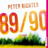 H�rbuch Cover: 89/90 (Download)
