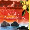 H�rbuch Cover: Im Tal der Zitronenb�ume (Download)
