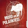 H�rbuch Cover: Mord am Polarkreis (Download)