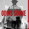 H�rbuch Cover: Odins S�hne (Download)