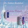 H�rbuch Cover: Wunderbare Weihnacht (Download)