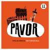 Hörbuch Cover: Pavor (Download)
