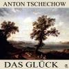 H�rbuch Cover: Das Gl�ck (Download)