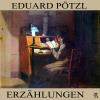 H�rbuch Cover: Erz�hlungen (Download)