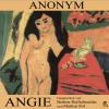 H�rbuch Cover: Angie (Download)
