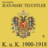 H�rbuch Cover: K. U. K. 1900-1918 (Download)