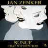 H�rbuch Cover: Sunuf - Chat mit dem Tod (Download)