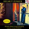 H�rbuch Cover: Keep Swinging (Download)