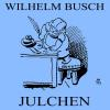 H�rbuch Cover: Julchen (Download)