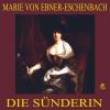 H�rbuch Cover: Die S�nderin (Download)