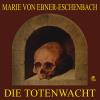 H�rbuch Cover: Die Totenwacht (Download)