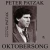 H�rbuch Cover: Oktobersong (Download)