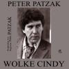 H�rbuch Cover: Wolke Cindy (Download)