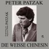 H�rbuch Cover: Die wei�e Chinesin (Download)