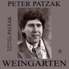H�rbuch Cover: Weingarten (Download)