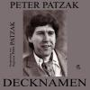 H�rbuch Cover: Decknamen (Download)