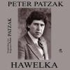 H�rbuch Cover: Hawelka (Download)