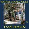 H�rbuch Cover: Das Haus (Download)