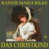H�rbuch Cover: Das Christkind (Download)
