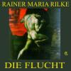 H�rbuch Cover: Die Flucht (Download)