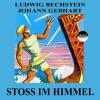 H�rbuch Cover: Sto� im Himmel (Download)