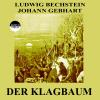 H�rbuch Cover: Der Klagbaum (Download)