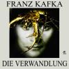 H�rbuch Cover: Die Verwandlung (Download)