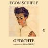 H�rbuch Cover: Gedichte (Download)