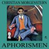 H�rbuch Cover: Aphorismen (Download)