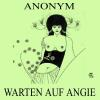 H�rbuch Cover: Warten auf Angie (Download)