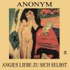 H�rbuch Cover: Angies Liebe zu sich selbst (Download)