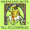 H�rbuch Cover: Till Eulenspiegel (Download)