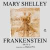 H�rbuch Cover: Frankenstein (Buch 1) (Download)