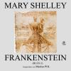 H�rbuch Cover: Frankenstein (Buch 2) (Download)