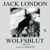 H�rbuch Cover: Wolfsblut (Buch 1) (Download)