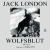 H�rbuch Cover: Wolfsblut (Buch 5) (Download)