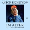 H�rbuch Cover: Im Alter (Download)