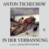 H�rbuch Cover: In der Verbannung (Download)