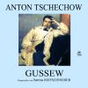 H�rbuch Cover: Gussew (Download)