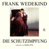 H�rbuch Cover: Die Schutzimpfung (Download)