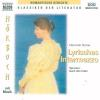 H�rbuch Cover: Lyrisches Intermezzo (Download)