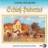 H�rbuch Cover: Schloss Hubertus (Download)