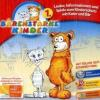 H�rbuch Cover: B�renstarke Kinder (Download)