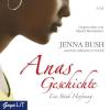 H�rbuch Cover: Anas Geschichte (Download)