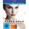 H�rbuch Cover: Black Swan 1 Blu-ray + 1 DVD + Digital Copy