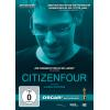 H�rbuch Cover: Citizenfour